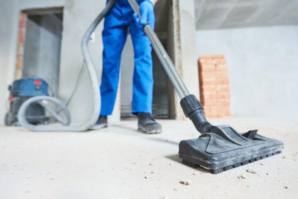 Builders Final Cleaning Brisbane